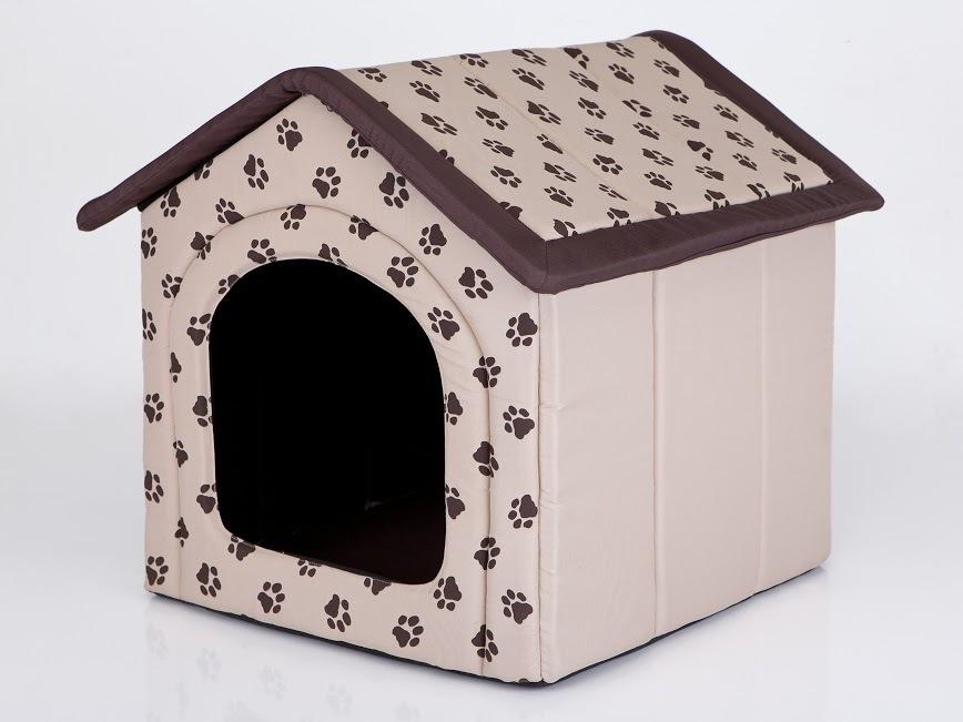 hundehaus. Black Bedroom Furniture Sets. Home Design Ideas